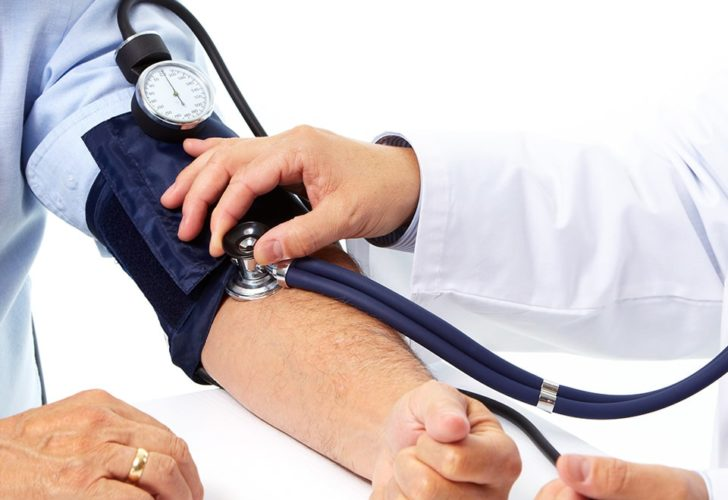 Preventive Care: What Qualifies, How to Use It, and Some Tips