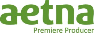 Aetna Premiere Producer